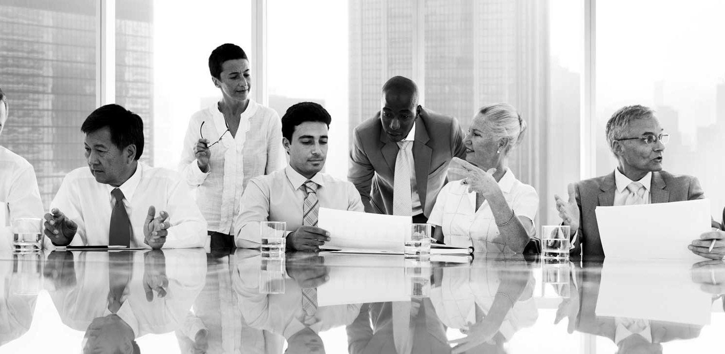 slider-board-of-advisors