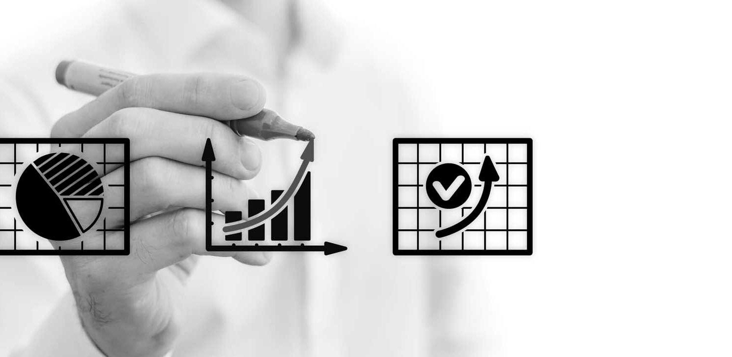 slider-full-service-growth-analysis