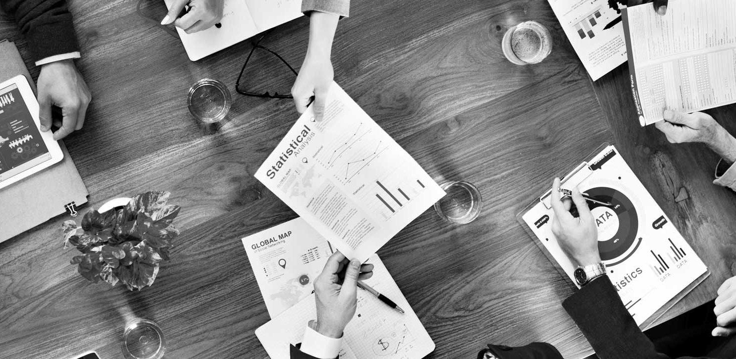slider-sales-performance-and-evaluation